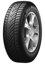 Dunlop Grandtrek Winter M3