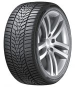 Hankook Winter iCept Evo3 W330